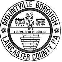 Mountville Area Community Center
