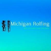 Michigan Rolfing