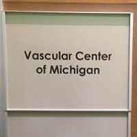 Vascular Center of Michigan
