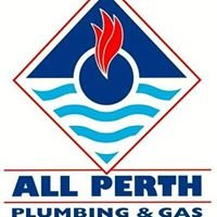 All Perth Plumbing and Gas