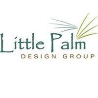 Little Palm Design Group