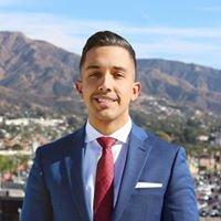 Brandon Robles, Loan Officer, nmls#1262757