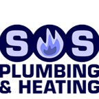 SOS Plumbing & Heating Glasgow