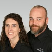 Five Star Bath Solutions of Louisville