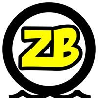 ZoomBall