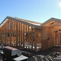 KR Structural Engineering, Inc