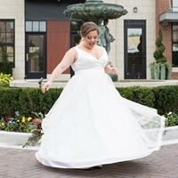 Denise's Bridal, Tailoring, Alterations & Tuxedo Rental