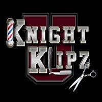 Knight Klipz