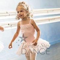 Sally McDermott Dance Centers