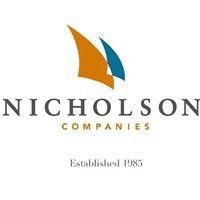 Nicholson Companies