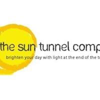 The Sun Tunnel Company