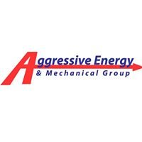 Aggressive Energy & Mechanical Group
