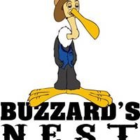 Buzzards Nest Antiques and Estate Sales