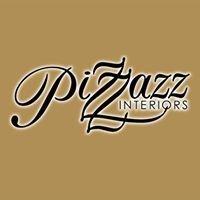 Pizzazz Interiors