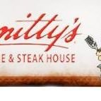 Smitty's Idaho Falls