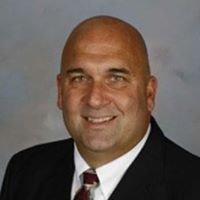 Steve Molitor / PHH Home Loans Nmls# 226140