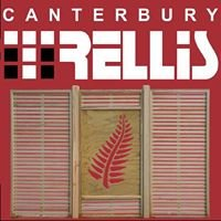 Canterbury Trellis Ltd