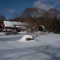 Wolf Hill Farm