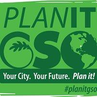 Greensboro Planning Department