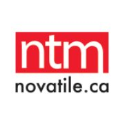Nova Tile & Marble Ltd