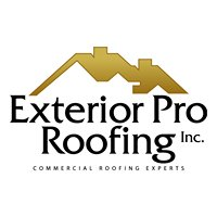 Exterior Pro Inc.