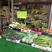 Waterlooville Fruiterers Ltd