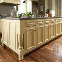 Kitchen And Bath Cabinet Depot