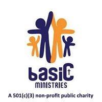SA Basic Ministries Inc