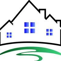 Blockinger Real Estate Services