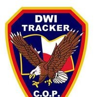 DWI Tracker Inc.