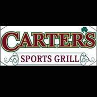 Carter's Sports Grill