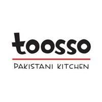 toosso