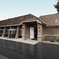 Meridian Banquet Hall