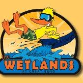 Wetlands Waterpark