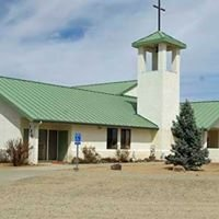 Chino Valley United Methodist Church