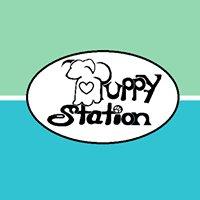 Puppy Station
