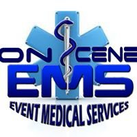 On Scene Event Medical Services, LLC