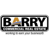 Barry Commercial Real Estate