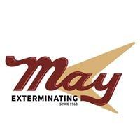 May Exterminating