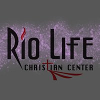 Rio Life Christian Center