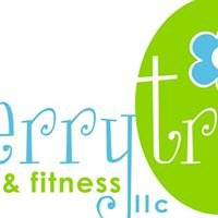 Cherrytree Yoga and Fitness