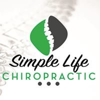 Simple Life Chiropractic + Wellness in Montgomery