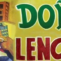 Dona Lencha Restaurant and Taqueria