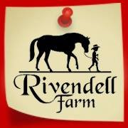 Rivendell Farm