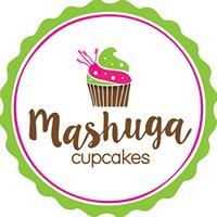 Mashuga Cupcakes