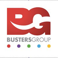 The Busters Group