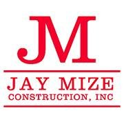 Jay Mize Construction Inc