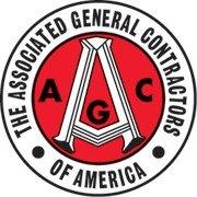 Kentucky Associated General Contractors Self Insurers' Fund