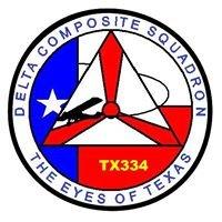 Delta Composite Squadron, Civil Air Patrol