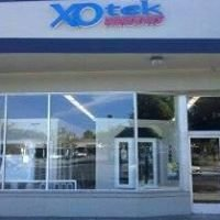 XOtek Windows, Inc.